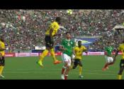 United States vs Jamaica Preview   Gold Cup 2017